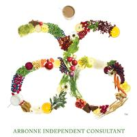 June Wellness Wednesday with Arbonne