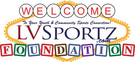 LVSF Interactive Youth Sports Safety Clinic
