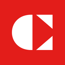 GDCBC logo