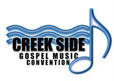 Creekside Gospel Music Convention 2013