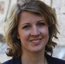 Katja Kremling BerufungsCoach logo