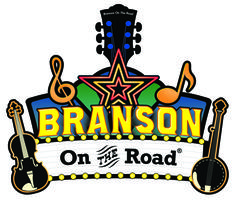 Branson on the Road!