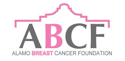 EMPOWERING PATIENTS WITH BREAST CANCER