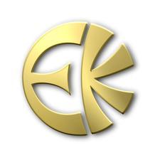 Eckankar Australia logo