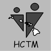 2012-2013 HCTM Membership Drive