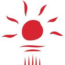 Clarington Public Library logo