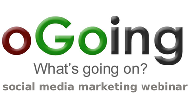 Social Media Marketing 101 Webinar - Ask Questions, Get...