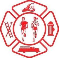 1st Annual NJFD Fun Run 5K