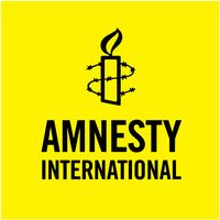 Amnesty Summer Concert 2013