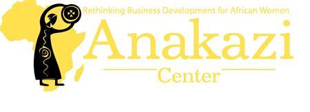 Anakazi Center Anniversary Dinner Celebration and Award...