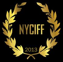 NYCIFF Presents SVA Theater on June 14, 2013