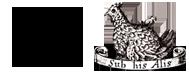 The Salon Series logo