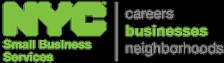 Minority & Women-Owned Business Enterprise...