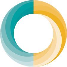 Capacity Canada logo