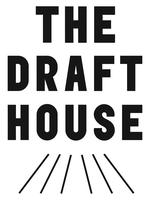 Launch of Draft House Seething Lane