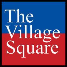 The Village Square logo