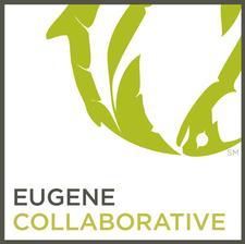 Eugene Collaborative | Cascadia Green Building Council logo