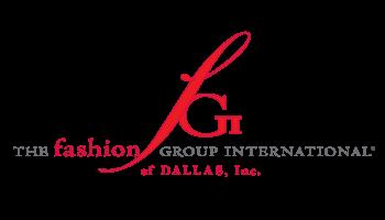 FGI Dallas Frontliner: Luxe Desire | High Jewelry+High...