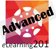 eL201-2016 FEB-MAR Online Teaching and Design...