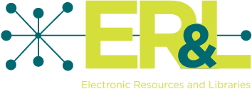 Electronic Resources & Libraries Conference 2016