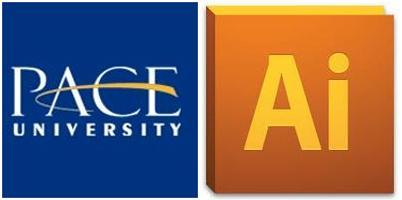 Pace University NYC & NYCAUG Present Adobe Illustrator...
