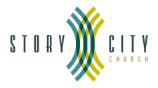 Story City Church logo