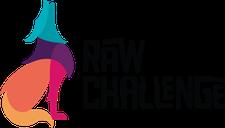 Raw Challenge logo