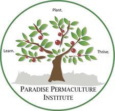 Paradise Permaculture Institute logo