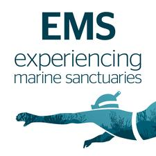 Experiencing Marine Sanctuaries Inc. logo