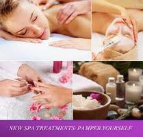 Fabulously YOU Pampering Night
