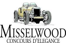 Misselwood Events logo