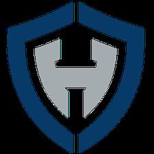 Cognibox logo