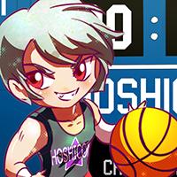 Hoshicon logo
