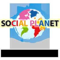 Formation niveau 1 : découvrir les réseaux sociaux et...