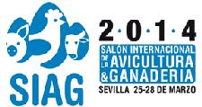 Real Escuela de Avicultura logo