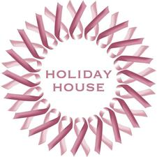 Holiday House logo