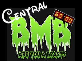 Beast Mode Battle - Central