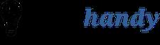 Thinkhandy logo