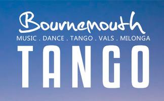 Bournemouthtango - Argentine Tango Taster Session