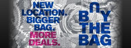 Buy the Bag - Power Hour