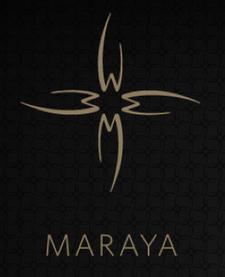 MARAYACigar.com logo