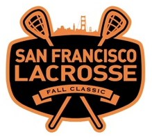 2013 SAN FRANCISCO FALL LACROSSE CLASSIC   Princeton vs. Virginia