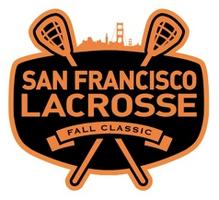2013 SAN FRANCISCO FALL LACROSSE CLASSIC   Princeton...