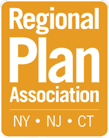 Solar in the Tri-State Region: Where Should We Be...