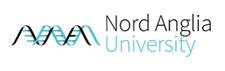 Nord Anglia Education logo