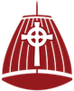 Go Sailing in Dingle