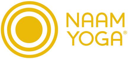 Yoga for Mental Health, Improving Brain Function,...