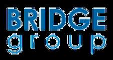 The Bridge Group logo