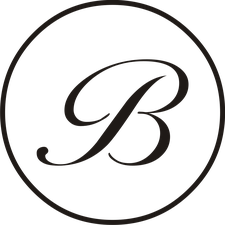 Blackhairblackbeauty Ltd logo
