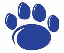 Central NJ Chapter of the Penn State Alumni Association logo